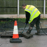 blocked drain northwich - Drain Cleaning
