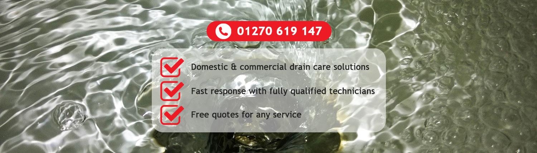 drain-care-cover3